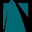 Logo_Grupo-Amson-Inmobiliaria_www.grupoamson.com_dian-hasan-branding_Monterrey-MX-2