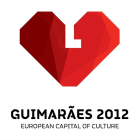 Logo_Guimaraes_European-Capital-of-Culture-2012_dian-hasan-branding_PT-1