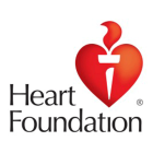 Logo_Heart-Foundation_1