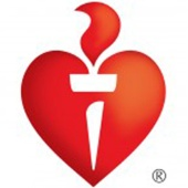 Logo_Heart-Foundation_2