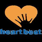 Logo_Heartbeat_www.heartbeat-lb.org_dian-hasan-branding_US-1