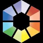 Logo_Holonis_Business-Services_www.holonis.com_dian-hasan-branding_SD-CA-US-2