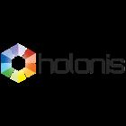 Logo_Holonis_Business-Services_www.holonis.com_dian-hasan-branding_SD-CA-US-3