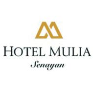 Logo_Hotel-Mulia-Senayan_dian-hasan-branding_ID-1