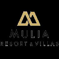 Logo_Hotel-Mulia-Senayan_dian-hasan-branding_ID-4