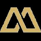 Logo_Hotel-Mulia-Senayan_dian-hasan-branding_ID-5