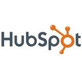 Logo_HubSpot_dian-hasan-branding_US-1