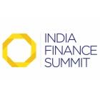 Logo_India-Finance-Summit_www.indiafinancesummit.com_dian-hasan-branding_IN-1