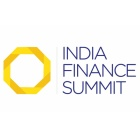 Logo_India-Finance-Summit_www.indiafinancesummit.com_dian-hasan-branding_IN-1