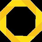 Logo_India-Finance-Summit_www.indiafinancesummit.com_dian-hasan-branding_IN-2