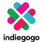 Logo_indiegogo_dian-hasan-branding_1