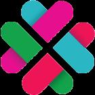 Logo_indiegogo_dian-hasan-branding_2