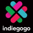 Logo_indiegogo_dian-hasan-branding_3