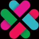 Logo_indiegogo_dian-hasan-branding_4
