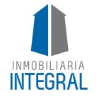 Logo_Inmobiliaria-Integral_dian-hasan-branding_1