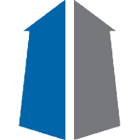 Logo_Inmobiliaria-Integral_dian-hasan-branding_2