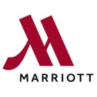 Logo_Marriott_NEW-LOGO_dian-hasan-branding_US-1