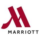 Logo_Marriott_NEW-LOGO_dian-hasan-branding_US-1
