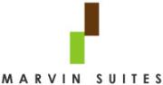 Logo_Marvin-Suites-Hotel_dian-hasan-branding_Bangkok-TH-1