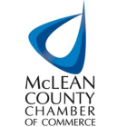 Logo_McLean-County-Chamber-of-Commerce_dian-hasan-branding_US-1