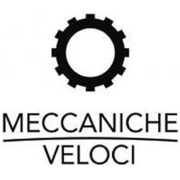 Logo_Meccaniche-Veloci-Watches_dian-hasan-branding_IT-1