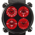 Logo_Meccaniche-Veloci-Watches_dian-hasan-branding_IT-2