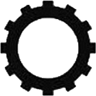 Logo_Meccaniche-Veloci-Watches_dian-hasan-branding_IT-3