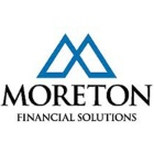 Logo_Moreton-Financial-Solutions_1