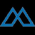 Logo_Moreton-Financial-Solutions_2