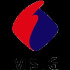 Logo_MSIG-Insurance_dian-hasan-branding_SG-1