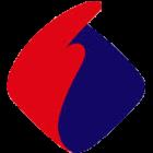 Logo_MSIG-Insurance_dian-hasan-branding_SG-2