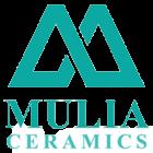 Logo_Mulia-Ceramics_dian-hasan-branding_ID-11