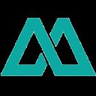 Logo_Mulia-Ceramics_dian-hasan-branding_ID-12