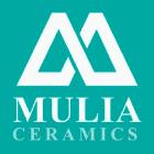Logo_Mulia-Ceramics_dian-hasan-branding_ID-2