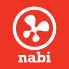 Logo_Nabi-Tablet_-www.nabitablet.com_dian-hasan-branding_US-1