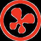 Logo_Nabi-Tablet_-www.nabitablet.com_dian-hasan-branding_US-6