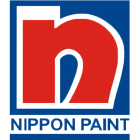 Logo_Nippon-Paint_dian-hasan-branding_JP-1