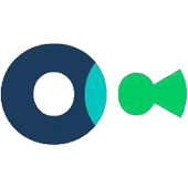 Logo_Omnes-Capital_dian-hasan-branding_FR-1