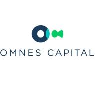Logo_Omnes-Capital_dian-hasan-branding_FR-2