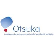 Logo_Otsuka_dian-hasan-branding_1