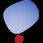Logo_Otsuka_dian-hasan-branding_2