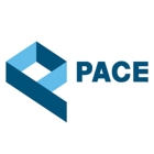 Logo_Pace-Dev_dian-hasan-branding_TH-1