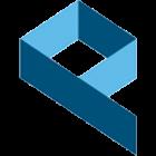 Logo_Pace-Dev_dian-hasan-branding_TH-2