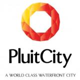 Logo_Pluit-City-by-Agung-Podomoroland_dian-hasan-branding_ID-1