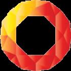 Logo_Pluit-City-by-Agung-Podomoroland_dian-hasan-branding_ID-2