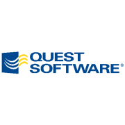 Logo_quest-software_dian-hasan-branding_US-1