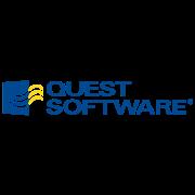 Logo_quest-software_dian-hasan-branding_US-1