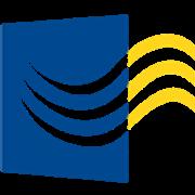 Logo_quest-software_dian-hasan-branding_US-2