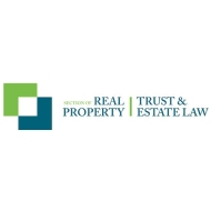 Logo_Real-Property-Trust-&-Estate-Law_1