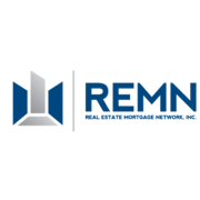 Logo_REMN-Real-Estate-Mortgage-Network_dian-hasan-branding_US-1
